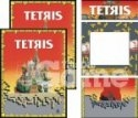 Tetris Art Package