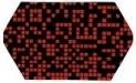 Gorf Joystick Insert