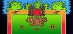 Jungle King CPO*