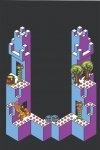 Crystal Castles Kickplate