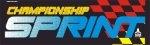 Championship Sprint Translight Marquee*