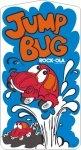 Jump Bug Side art set