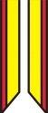 StarGate Kickplate Stripes